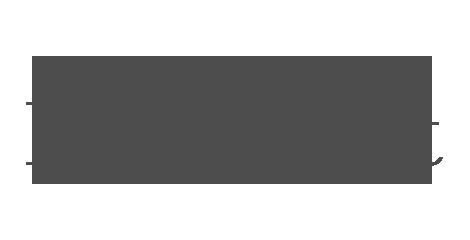 promenadesbeauport